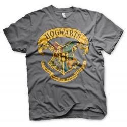Men T-shirt HARRY POTTER -...