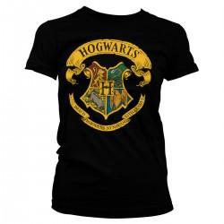 Women T-shirt HARRY POTTER...