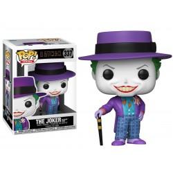 Funko POP figure Joker with...