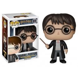 Funko POP figure Harry...