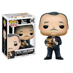 The Godfather POP! Movies...