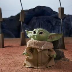 Star Wars The Mandalorian...