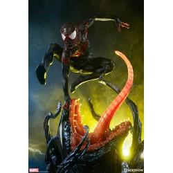 Marvel Comics Premium...
