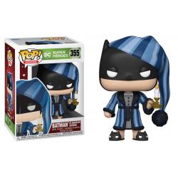 Funko POP figure DC Scrooge...