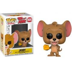 Hanna-Barbera POP!...