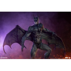 Batman DC Comics Gotham...