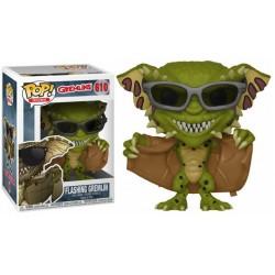 Gremlins 2 POP! Horror...