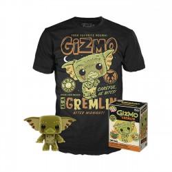 Gremlins POP BOX! POP...