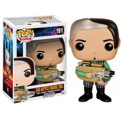 The Fifth Element POP!...
