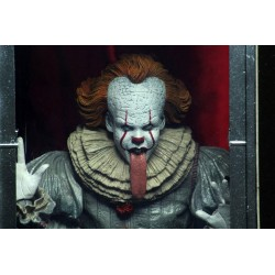 Action figure IT Pennywise...