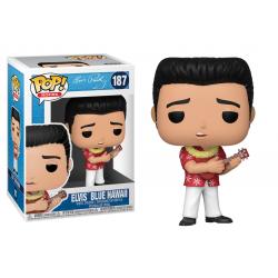 Funko POP figure Elvis...