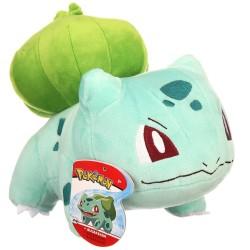 Pokémon Plush Figures...