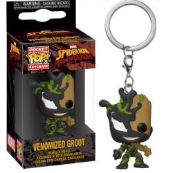 Marvel Venom Pocket POP!...