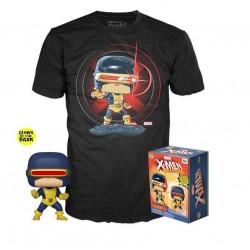 Marvel 80th POP Box! POP...