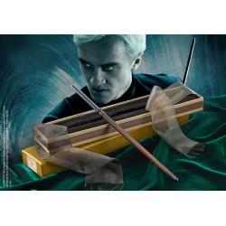 Harry Potter Wand Draco...