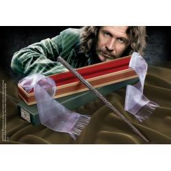 Harry Potter - Sirius Black...