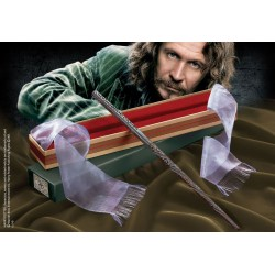 Harry Potter - Sirius...