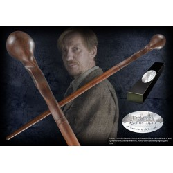 Harry Potter Wand Professor...