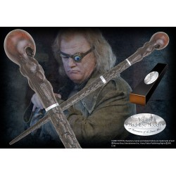Harry Potter Wand Alastor...