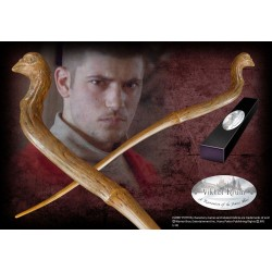 Harry Potter Wand Viktor...