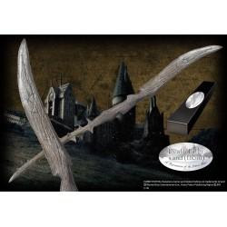 Harry Potter - Death Eater...