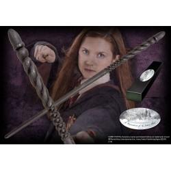 Harry Potter Wand Ginny...