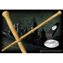 Harry Potter - Lucius...