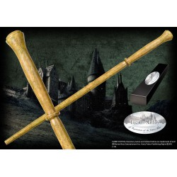 Harry Potter Wand Lucius...