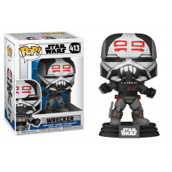 POP figure Star Wars: Clone...