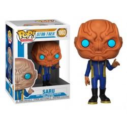 Star Trek: Discovery POP!...