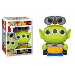 Pixar POP! Disney Vinyl...
