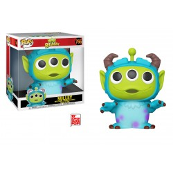 Pixar Super Sized POP!...
