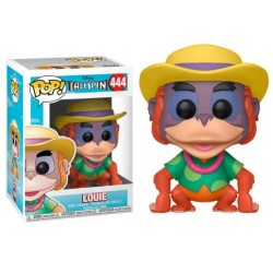 POP figure Disney TaleSpin...