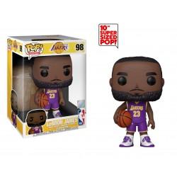 Funko POP figure NBA:...
