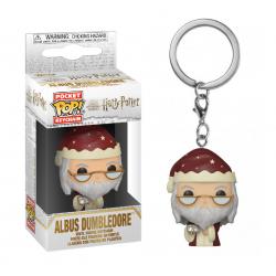 POP Keychain Harry Potter...