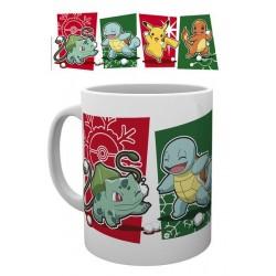 Pokemon CERAMIC Mug...