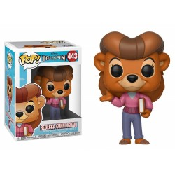 POP figure Disney TaleSpin...