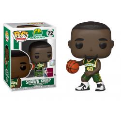 ECCC 2020 POP figure NBA...