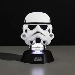 Light Star Wars...