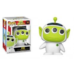 POP figurka Pixar Disney...