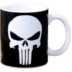 Marvel Comics Mug Punisher...