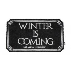 Game of Thrones Doormat...