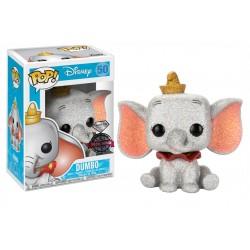 POP figure Disney Dumbo 9...