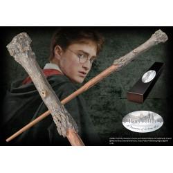Wand Harry Potter 35 cm