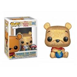 POP figure Disney Winnie...