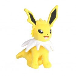 Pokémon Plush Figure...