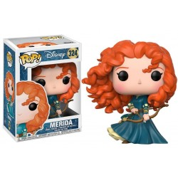 Disney Princess POP! Disney...