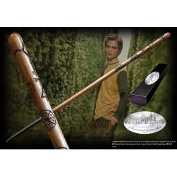 Wand Cedric Diggory 38 cm