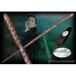Wand Cho Chang 38 cm