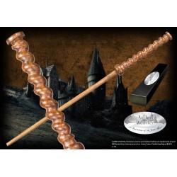 Wand Arthur Weasley 40 cm
